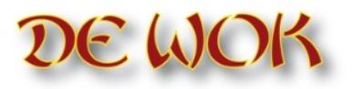 wok valthermond logo
